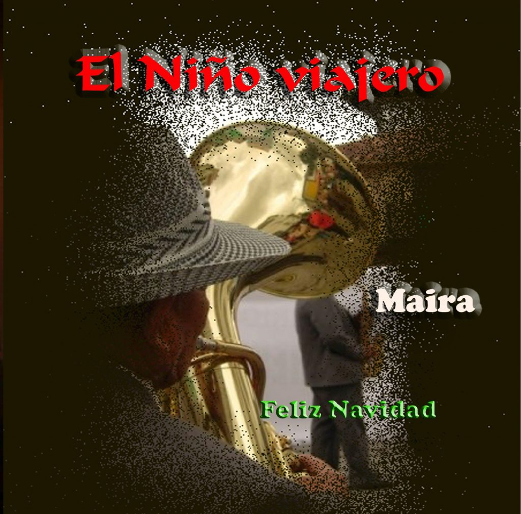 El Nino Viajero full